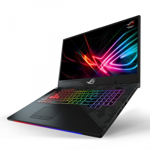 Asus ROG Strix SCAR Gaming Laptop Prices in Pakistan