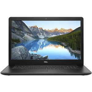 Dell Inspiron 15 3580 Laptop Price in Pakistan