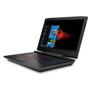 HP-Omen-15-an120nr-gaming-laptop-prices