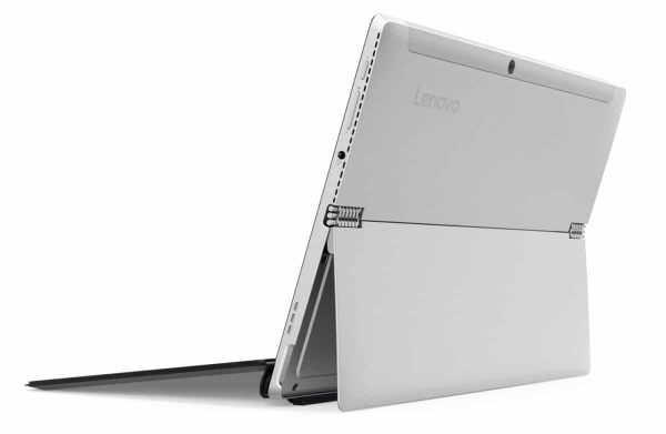 Lenovo Miix 510 2-in-1 laptop