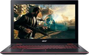 Acer Nitro 5 Spin Core i7 8th Generation