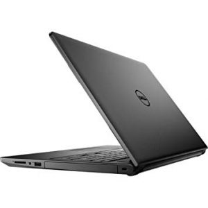 Dell Inspiron 15 3567 Core i3 7th Generation