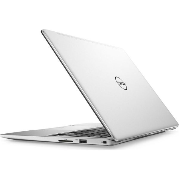 Dell Inspiron 15 5570 i7 8th Generation Touch Screen