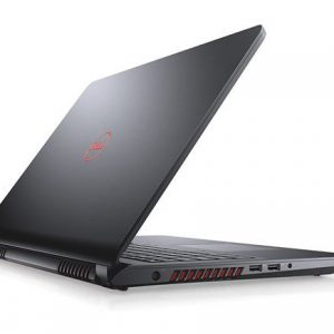 Dell Inspiron 15 5577 7th Generation Core i7