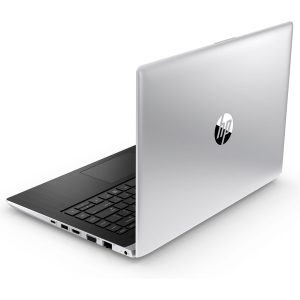 HP Probook 450 G5 Core i5 8th Generation