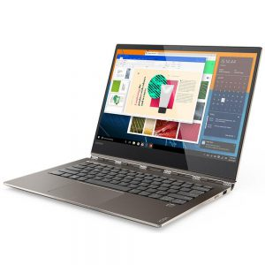 Lenovo Yoga 920 8th Generation Core i7