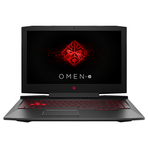 HP Omen 17 an110nr Ci7 8th Gen Gaming Laptop Price Pakistan