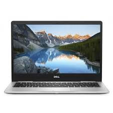 Dell Inspiron 13 7370 i5 8th Generation