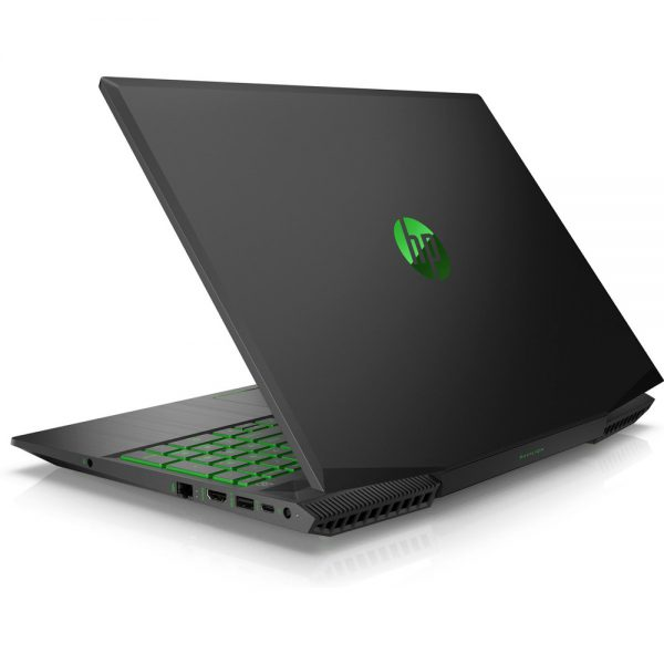HP Pavilion 15 CX0058wm Gaming Laptop Price In Pakistan