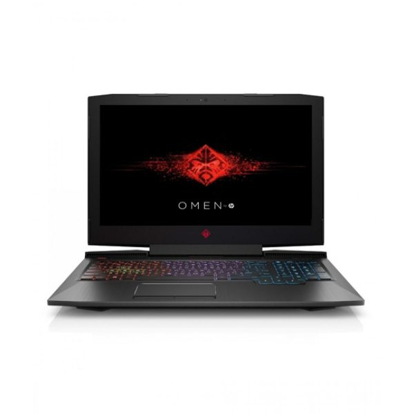 HP Omen DC0052nr Core i7 8th Gen Gaming Laptop