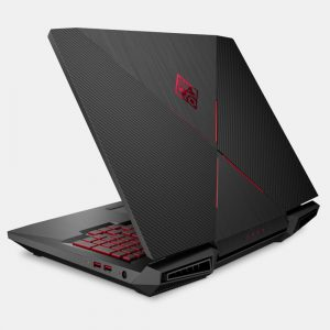 HP Omen 15 ce008nq Core i7 7th Gen Price In Pakistan