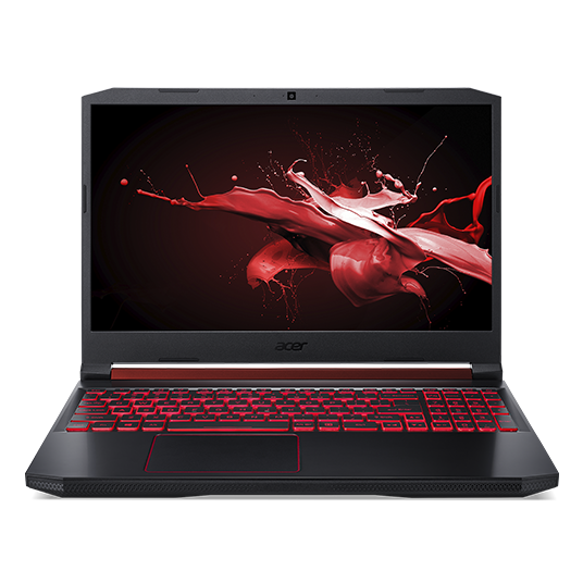 ACER NITRO 5 AN515-54-76FH Core i7 9th Generation Price In Pakistan