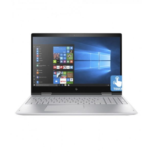 HP Envy 15m dr0011dx Core i5 8th Generation Price In Pakistan