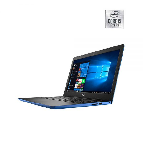 Dell Inspiron 15 3593 Core i5 10th Generation Price In Pakistan