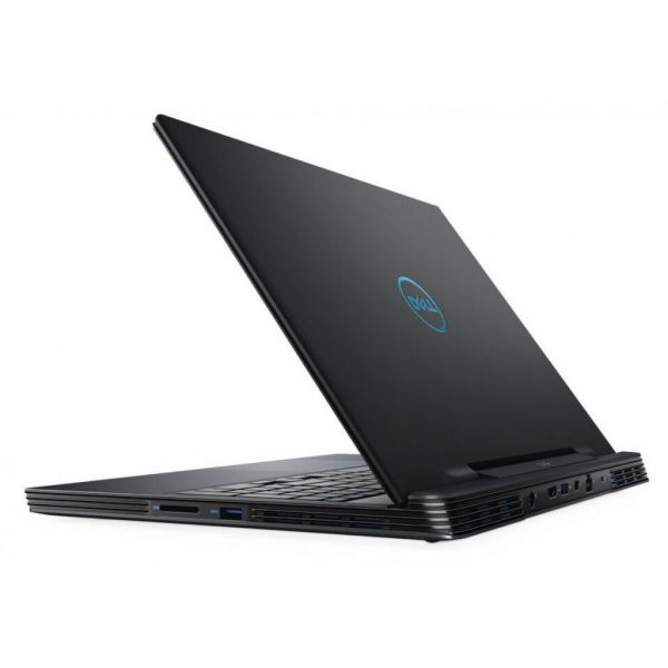 Dell G5 15 5590 Core i7 9th Generation Price In Pakistan