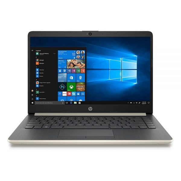 HP 14 DQ1037 Ci3 10th Gen (Intel 1005G1) Price in Pakistan
