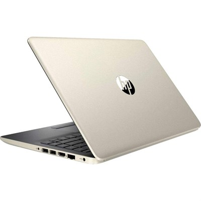 HP 14 CF0006dx Core i3 7th Generation Price In Pakistan