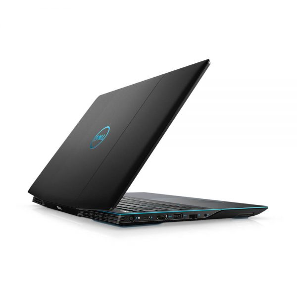 Dell G3 3590 15 Gaming Laptop – Intel Core i5 9th Gen Price In Pakistan