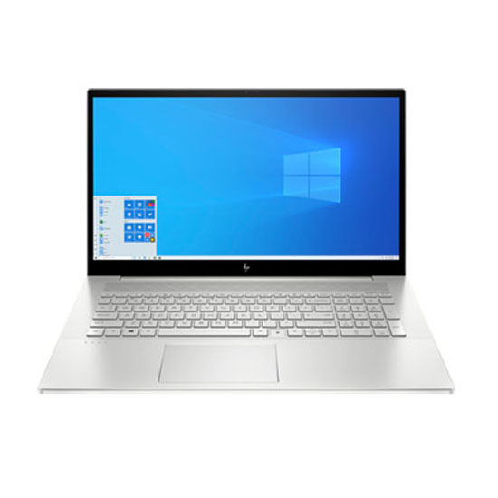 HP ENVY 13-BA0071TX LAPTOP