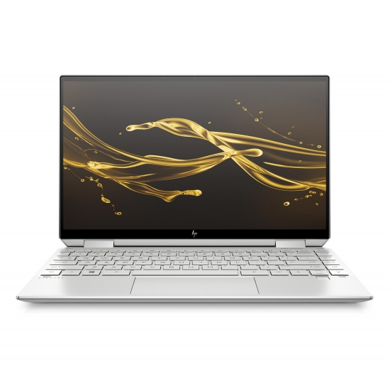 HP Spectre Aw0003dx 10th Generation Core i5 Laptop Price In Pakistan