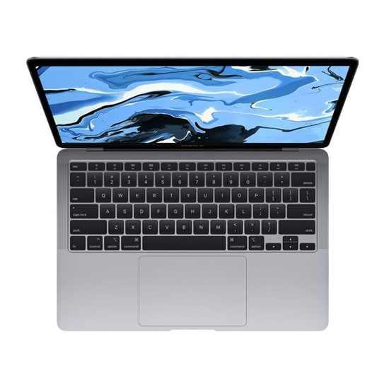 Apple MacBook Air 2020 Laptop Price In Pakistan