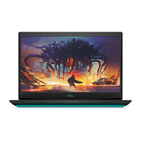 DELL G5 15-5500 GAMING LAPTOP