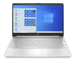 HP LAPTOP - 15-DU2098TU