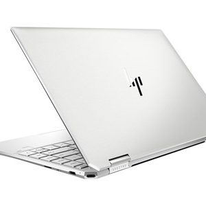 HP ENVY 15 DR1058MS