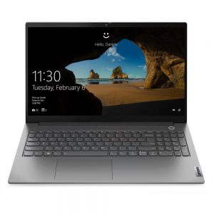 LENOVO THINKBOOK 15-G2 ITL