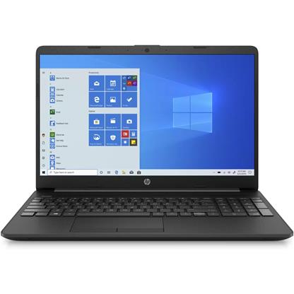HP NOTEBOOK 15T-DW300