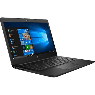 HP 14-NOTEBOOK DQ200